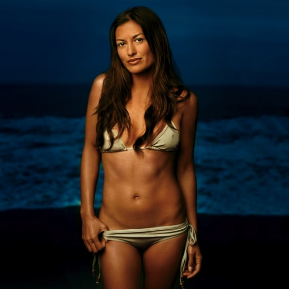 15-malia-jones-female-athletes-in-bikinis