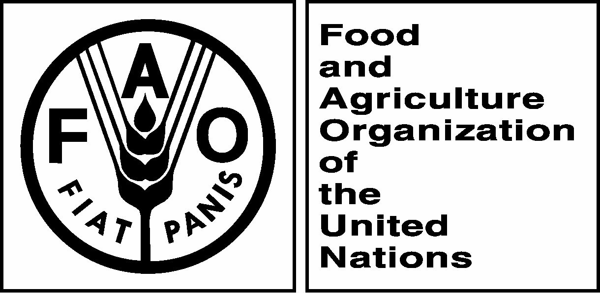 Fao United Nations Food And Agriculture Organization