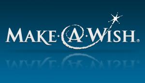 Make-a-wishmain