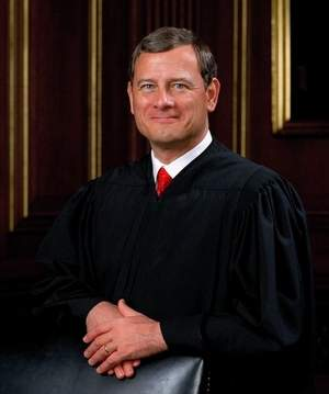 But Roberts nonetheless determined that, by allowing consumers to