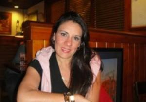 Karina Bolaños video
