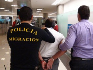 Costa Rica Immigration