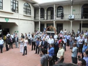 new congress building costa rica