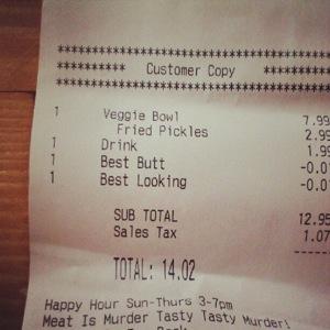 best butt discount