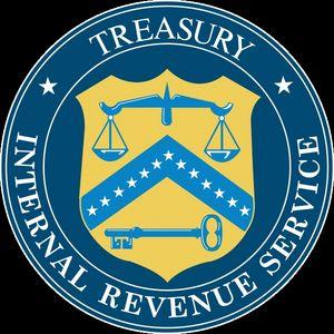 costa rica tax filing errors