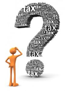 Costa Rica Tax Laws