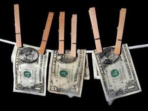 money laundering costa rica