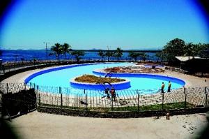 san lucas beach club puntarenas costa rica