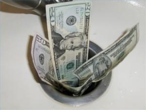 costa rica scams