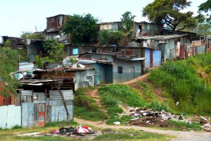 squatters in costa rica 1