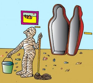 mummy_cartoon