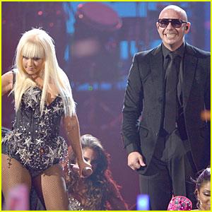 Christina Aguilera fat 2