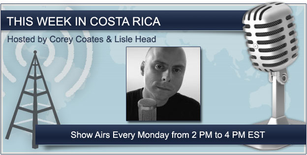 This-Week-in-Costa-Rica-Radio-Show