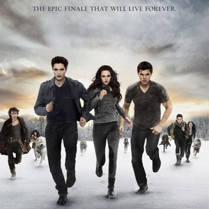 breaking dawn part 2 movie main