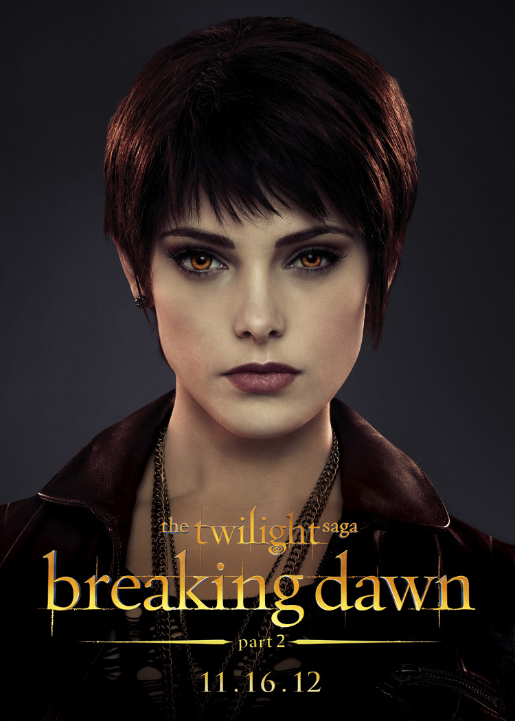 quotbreaking dawn part 2quot reviews is this the best