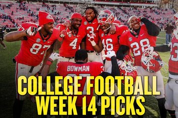 you wager mobile college picks of the week