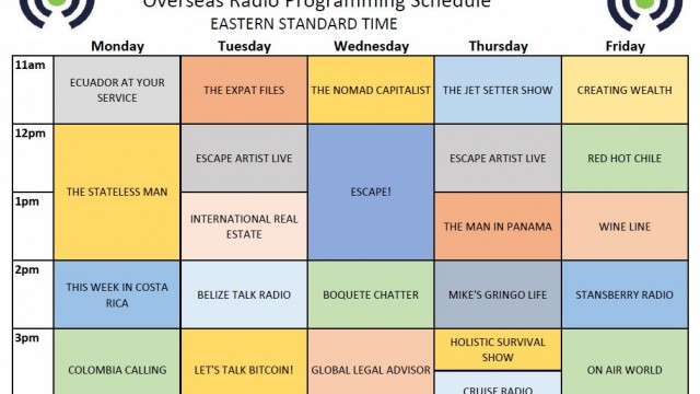orn_progam_schedule_2014