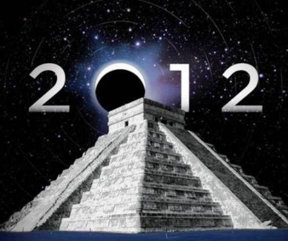 Schools Cancel Classes for Rest of Week Due to Mayan Calendar