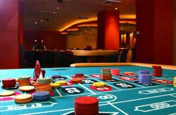 Rica Casino