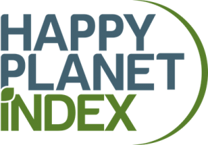 Happy-Index-Planet-Costa-Rica
