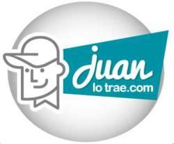 Juan Lo Trae