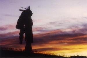 Native American 2