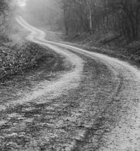 broken road 1