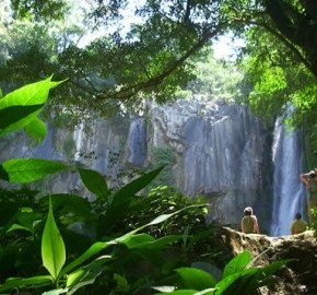 costa rica ecotourism