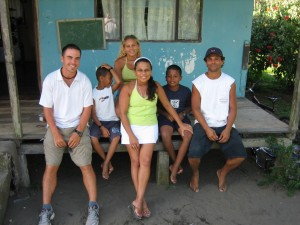 costa-rica-host-family