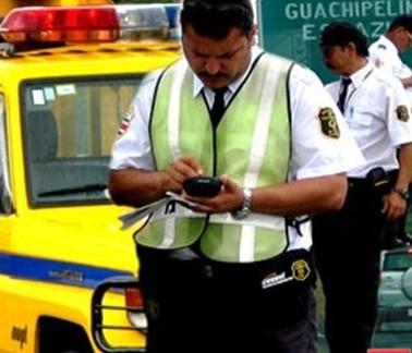costa-rica-trafic-fines