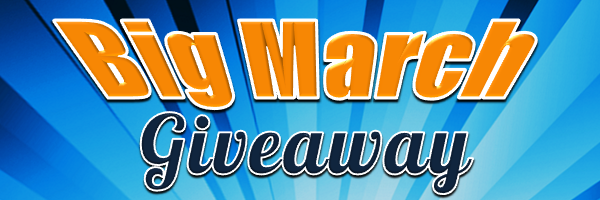 march-giveaway
