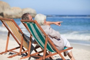 retiring in costa rica 1