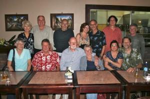 retiring-in-costa-rica 2