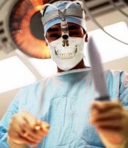 scary-surgeon