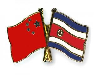 China-Costa-Rica