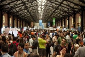 Cinde - Costa Rica Jobs