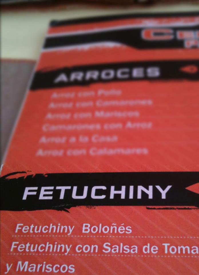 Fettuccine-Costa-Rica-Style