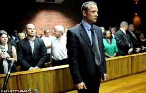 Oscar Pistorius 1