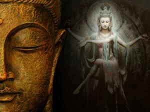 Zen Buddhism 1