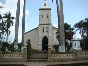 atenas-costarica