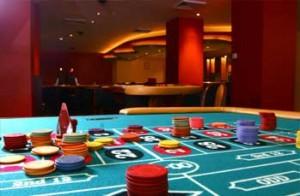 costa-rica-casino