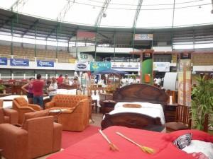costa rica furniture fair