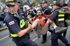 costa rica police main