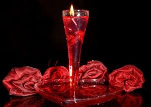 costa rica valentines day 1