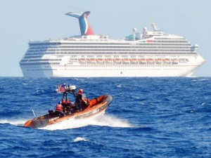 disabled-cruise ship