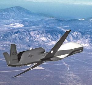 drones war on terror 1