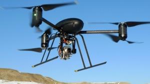 drones war on terror 2