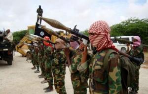 drones war on terror 3
