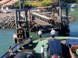ferry-de-costa-rica-puntarenas