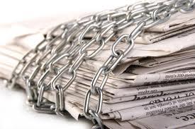 freedom of press costa rica 1